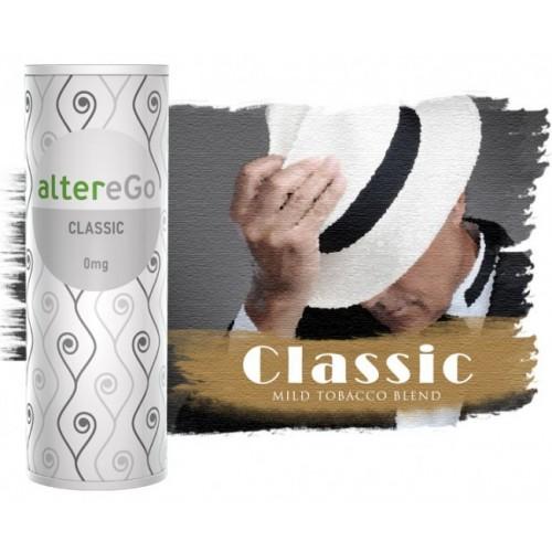 Classic - Alter eGo Premium 10ml