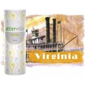 Virginia - Alter eGo Premium 10ml
