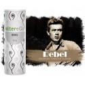 Rebel - Alter eGo Premium 10ml