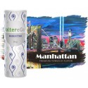Manhattan - Alter eGo Premium 10ml