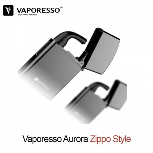 Vaporesso Aurora Mini Starter Kit