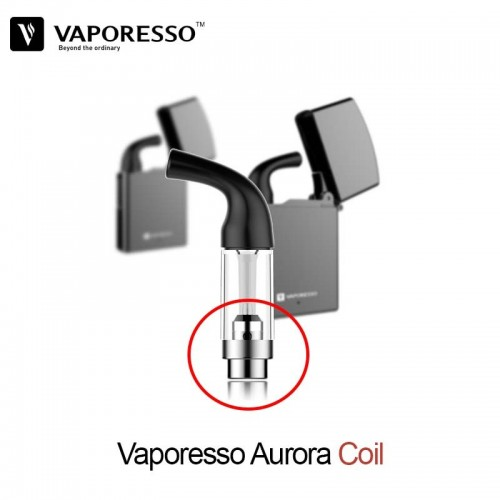Vaporesso Aurora CCELL Coils - Ανταλλακτικη Αντισταση