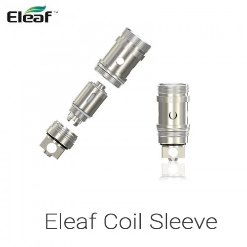 ELEAF EC Coil Sleeve - Ανταπτορας