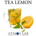 TEA LEMON DIY ATMOS LAB