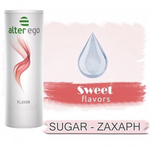 Sugar Ζαχαρη Alter eGo Αρωμα