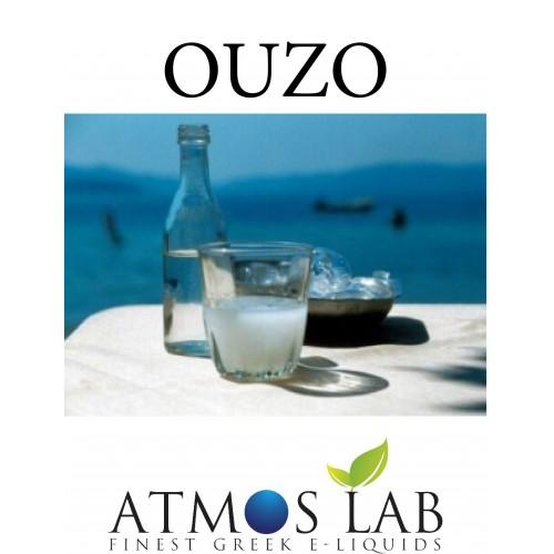 OYZO DIY ATMOS LAB