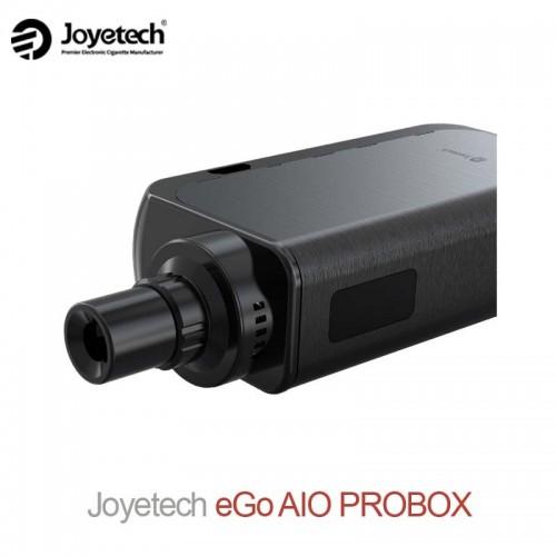 Joyetech eGo AIO ProBox Starter Kit