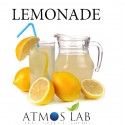 LEMONADE DIY ATMOS LAB