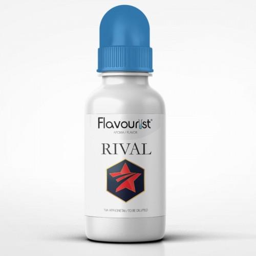 Rival Flavourist Αρωμα