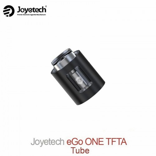 Joyetech eGo One TFTA Tube - Ανταλλακτικη Δεξαμενη
