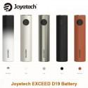 Joyetech EXCEED D19 Μπαταρια 1500 mAh