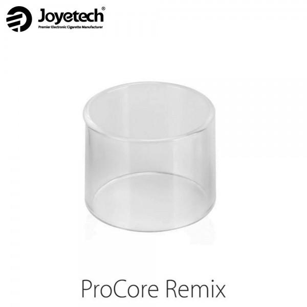 Joyetech ProCore Remix Glass - Ανταλλακτικο Τζαμακι