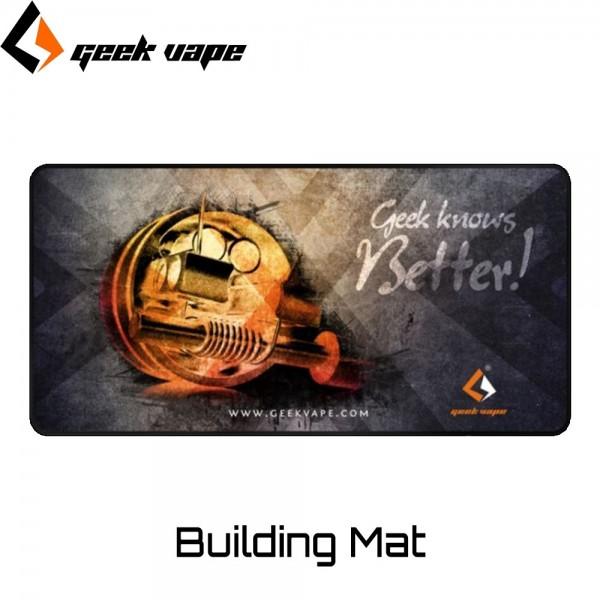 Geekvape Building Mat - Αδιαβροχο ταπετο