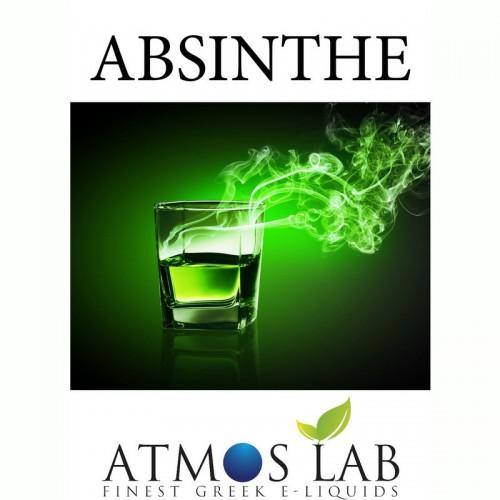 ABSINTHE DIY ATMOS LAB