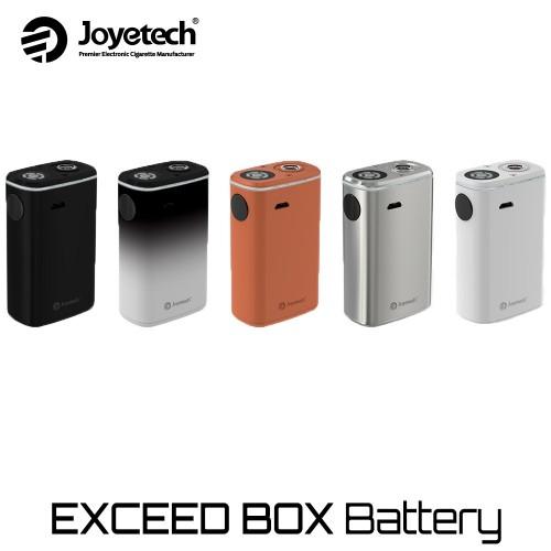 Joyetech EXCEED BOX Μπαταρια 3000 mAh