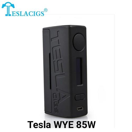 Tesla WYE Mini 85W Box Mod