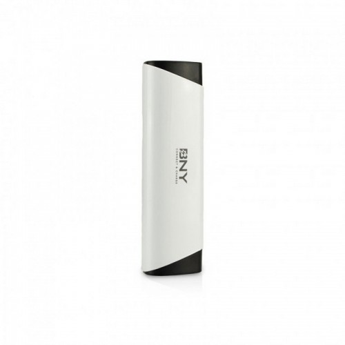 BNY Power Pocket Power Bank 2800 mAh