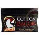 Cotton Bacon Prime Οργανικο βαμβακι