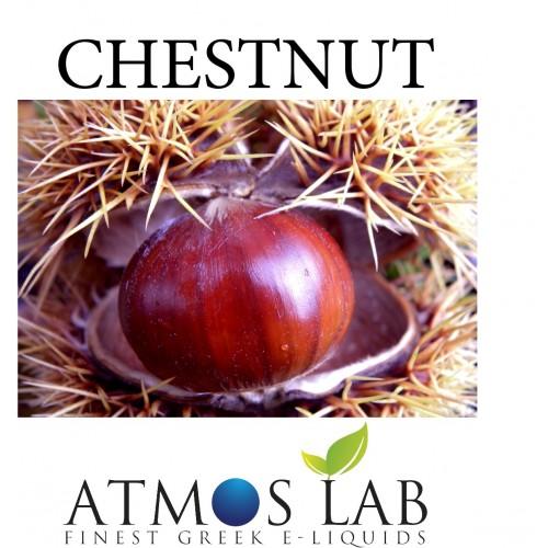 CHESTNUT - ΚΑΣΤΑΝΟ DIY ATMOS LAB