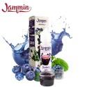 Blueberry Jam Jammin Shake & Vape