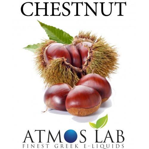 CHESTNUT - ΚΑΣΤΑΝΟ