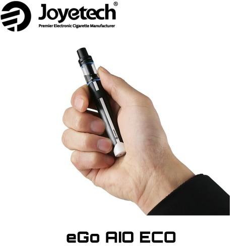 Joyetech eGo AIO ECO Starter Kit