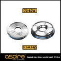 Aspire Revvo Boost ARC Coils