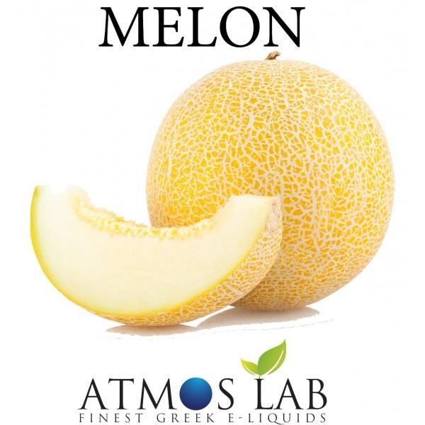 MELON ΠΕΠΟΝΙ