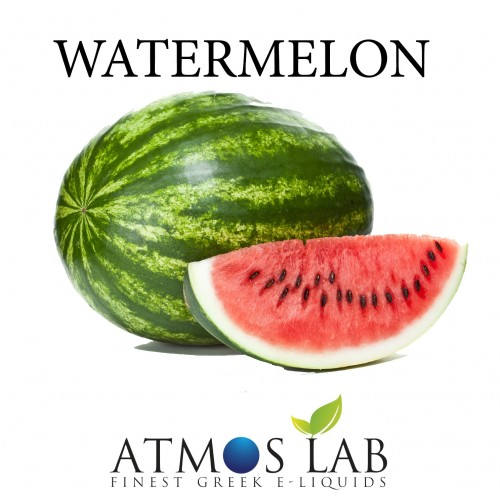 WATERMELLON DIY