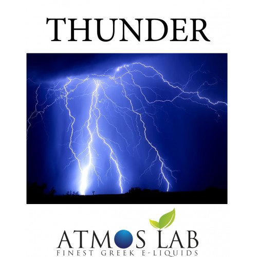 THUNDER 10ml BASE