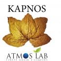 KAPNOS DIY