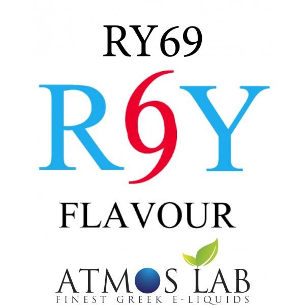 RY 69 DIY