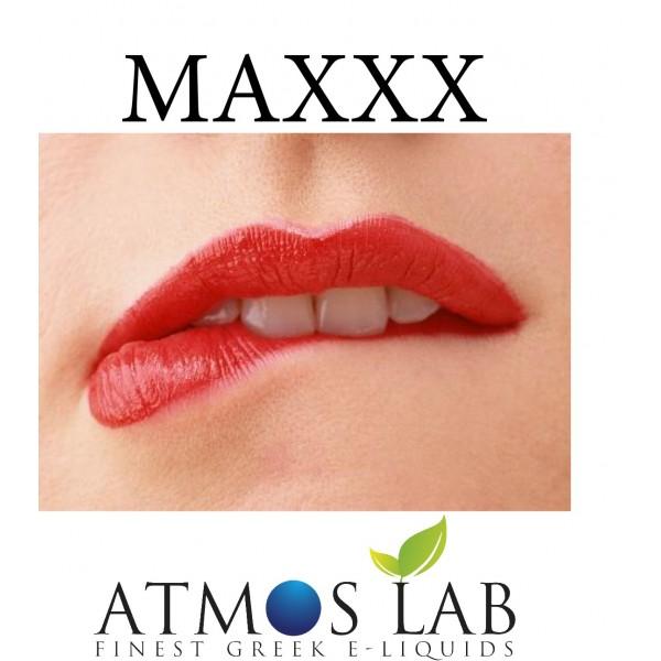 MAXXX DIY