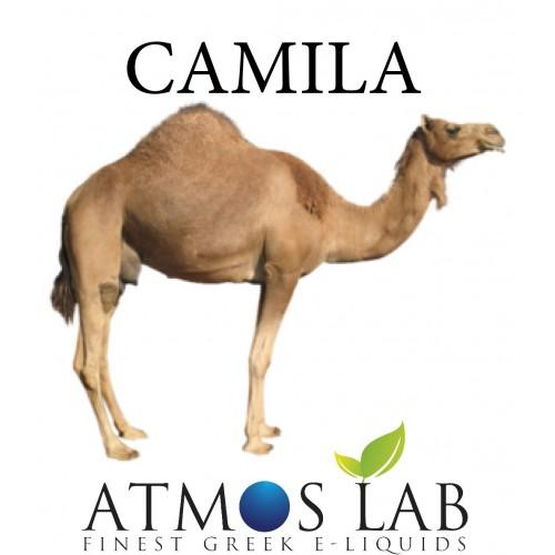 CAMILA DIY