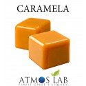CARAMELA DIY