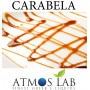 CARABELA DIY