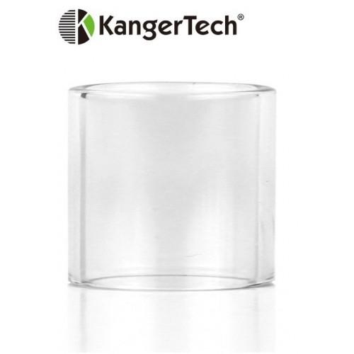 Kanger Mini TopTank Ανταλλακτικές Γυάλινες Δεξαμενές