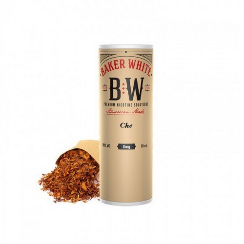 Che - Baker White 10ml