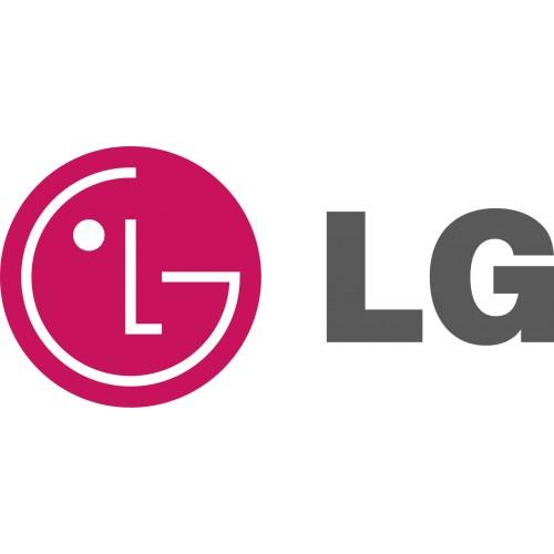 Μπαταρία LG INR18650-HG2 3000mAh