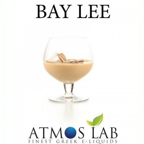 BAY LEE DIY ATMOS LAB
