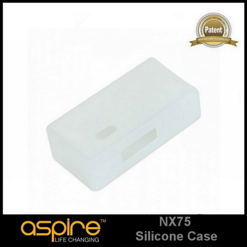 Aspire NX75 Mod Θηκη σιλικονης