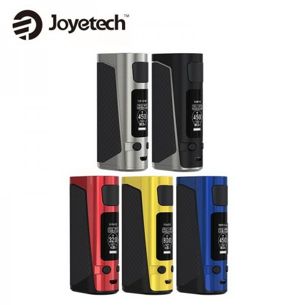 Evic Primo Mini Joyetech Mod only
