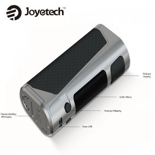 Evic Primo Mini Joyetech Mod only