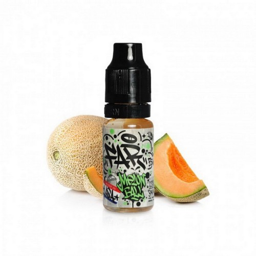 Element Melon Ball - FAR Dripper Series
