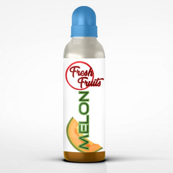 Melon Fresh Fruits Shake & Vape