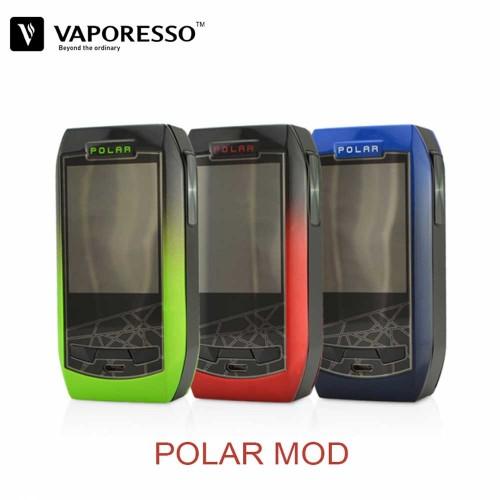 Vaporesso Polar Mod