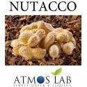 NUTACCO DIY