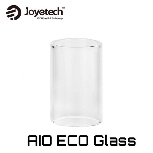 Joyetech AIO ECO Glass - Ανταλλακτικο Τζαμακι