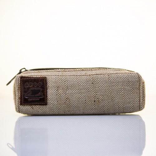 ARGO Handmade Woven Case - Υφαντη Θηκη Μεταφορας