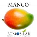 MANGO DIY Atmos Lab